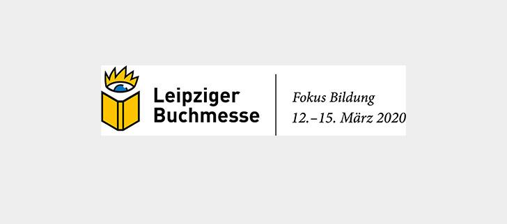 Leipziger Buchmesse 2020 wurde abgesagt